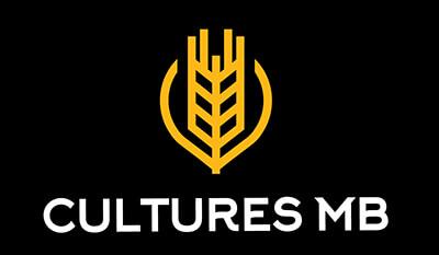 Les cultures M.B.