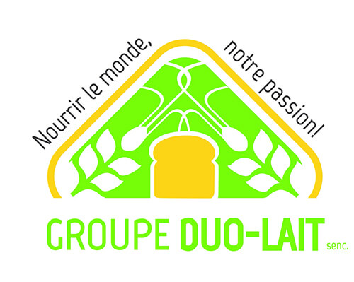 Groupe Duo-Lait