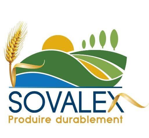 Sovalex